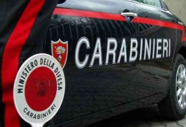 Poste Italiane: Carabinieri consegneranno le pensioni agli a