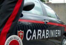 Droga, in auto da Ceppaloni a Scampia per rifornirsi: due arresti