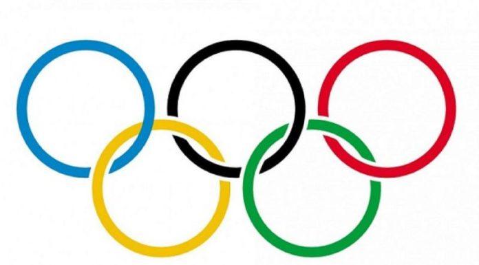 Coronavirus, notizia molto triste per lo sport: Olimpiadi di Tokyo rinviate al 2021