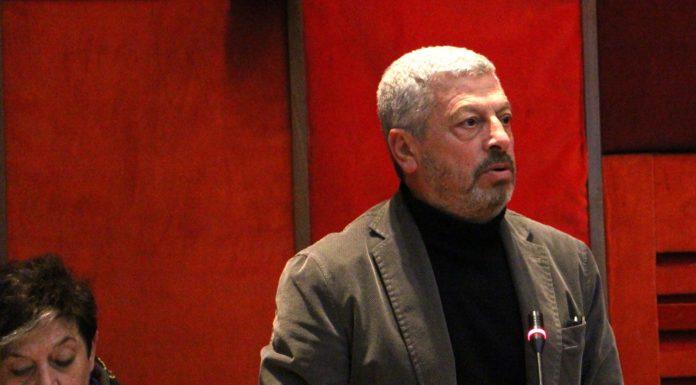 Comune di Napoli, il consigliere Mario Coppeto positivo al Coronavirus