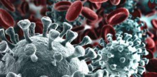 Coronavirus, tutti i farmaci allo studio per contrastare l'infezione
