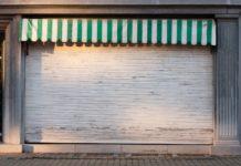 Coronavirus, in Campania prorogata al 14 aprile la chiusura di ristoranti