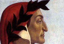 Dantedì: le celebrazioni del Sommo Poeta ai tempi del Coronavirus