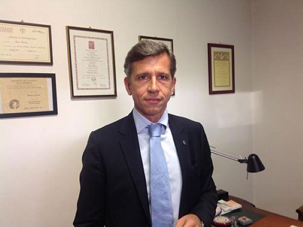Coronavirus in Campania |  c'è l'accordo con i privati per 3mila posti letto