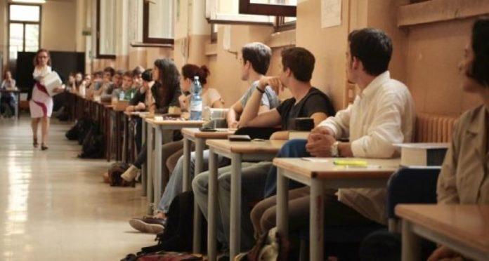 Il Coronavirus e la Maturità del 2020: gli esami si svolgeranno online?