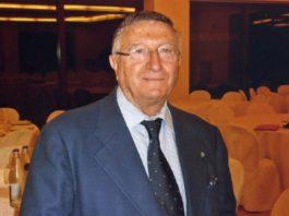 """Giulio Tarro (virologo): """"Con la primavera la situazione inizierà a scemare"""""""