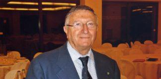 """Coronavirus, l'ottimismo del virologo Giulio Tarro: """"Rischio uguale a quello dell'influenza"""""""