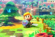 Videogiochi ai tempi del Coronavirus: Nintendo Switch