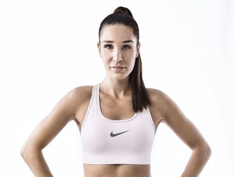 Fitness: ecco quali sono le migliori app per allenarsi a casa