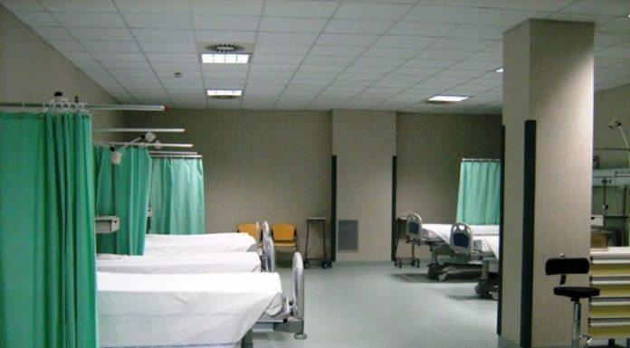 Coronavirus: Regione Campania dispone il blocco dei ricoveri programmati