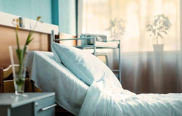 Coronavirus in Campania: c'è l'accordo con i privati per 3mila posti letto