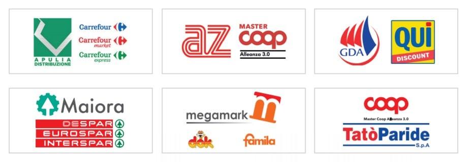 Coronavirus: domenica 22 e 29 marzo alcuni supermercati della Campania restano chiusi
