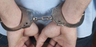 Giugliano, litiga con l'ex dipendente e gli spara: arrestato imprenditore 40enne