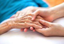 Coronavirus, positivi 23 anziani della casa di riposo a Fuorigrotta