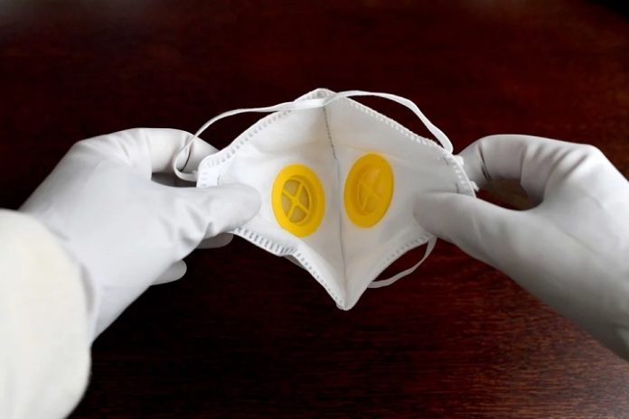 Coronavirus: mascherine, quando servono e come usarle