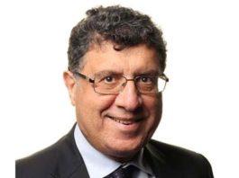 Coronavirus, scomparso il cardiologo Maurizio Galderisi: il cordoglio di Califano