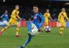 Champions League, ufficiale: Barcellona-Napoli sabato 8 agosto alle 21