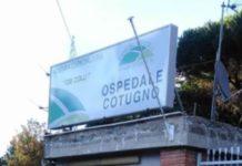 Ospedale Cotugno, altri 11 pazienti guariti con il farmaco anti-artrite