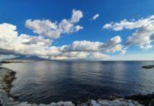 Coronavirus a Napoli: la cultura sta andando avanti sui social
