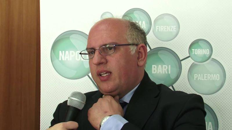 L'ospedale Pascale di Napoli primo centro nel mondo per il melanoma