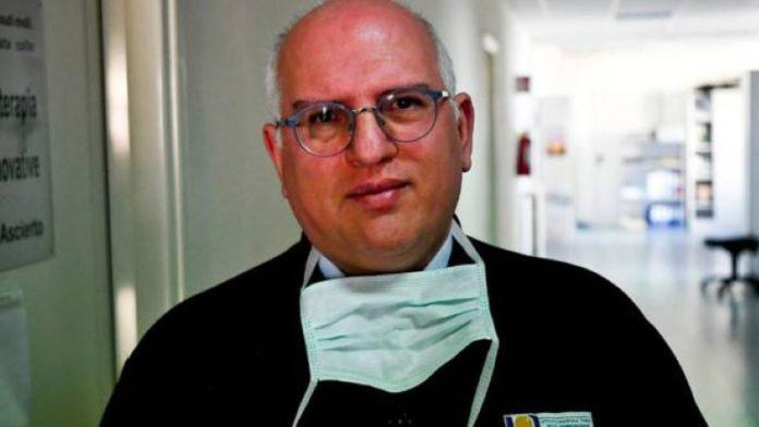 Coronavirus, la cura Ascierto dà grandi speranze: già sei pazienti estubati