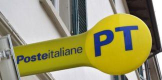 Poste Italiane, pensioni in pagamento dal 26 marzo: in Campania 759 uffici aperti