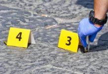 Ponticelli, nuova stesa della Camorra: 8 colpi di pistola contro una casa