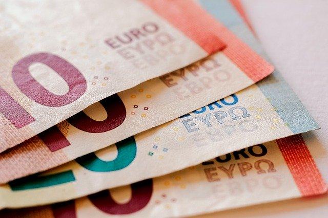 Italiani e risparmio: i risultati di una ricerca a livello europeo