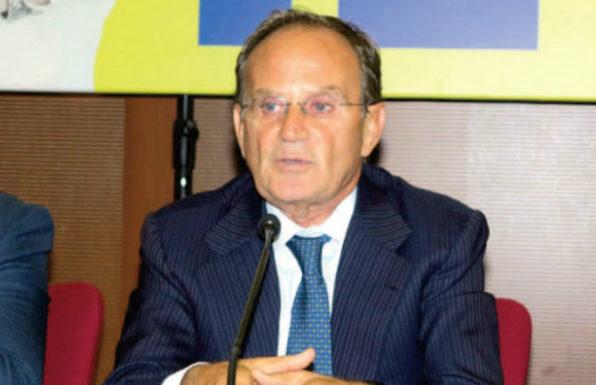 Chiusura teatri a Napoli, Luciano Schifone invita la Regione a intervenire