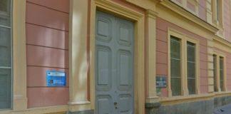 Coronavirus a Napoli: anche un bimbo della scuola De Amicis tra i contagiati