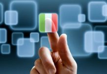 Coronavirus, arriva Solidarietà digitale: servizi gratuiti da parte delle imprese