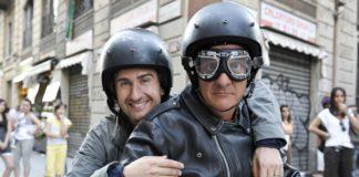 """""""Benvenuti al nord"""" su Canale 5: stasera in tv giovedì 19 marzo"""