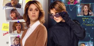 """""""Ma cosa ci dice il cervello"""" su Sky Cinema: i film stasera in tv venerdì 27 marzo"""