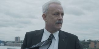 """""""Sully"""" su Premium Cinema: I film stasera in tv venerdì 13 marzo"""