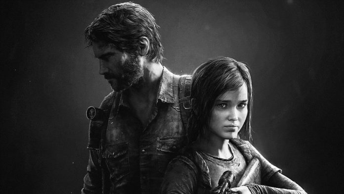 The last of Us diventerà una serie tv della HBO