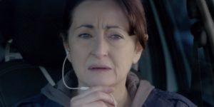 Un Posto al Sole, anticipazioni: Gabriella minaccia Marina