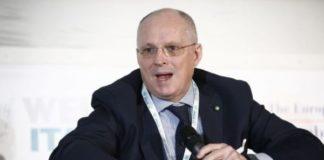 """Coronavirus, Walter Ricciardi (OMS): """"Il calcio deve evitare la pandemia"""""""