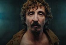 Il Buco: Film sintomo di una possibile Rivoluzione o di un incubo sociale?