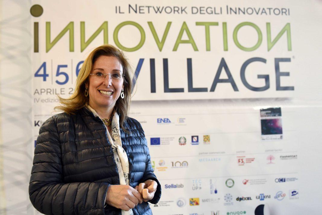L'innovazione non si ferma, al via i webinar di Innovation Village