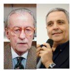 Lo scrittore De Giovanni e il senatore Ruotolo denunciano Feltri per istigazione all'odio