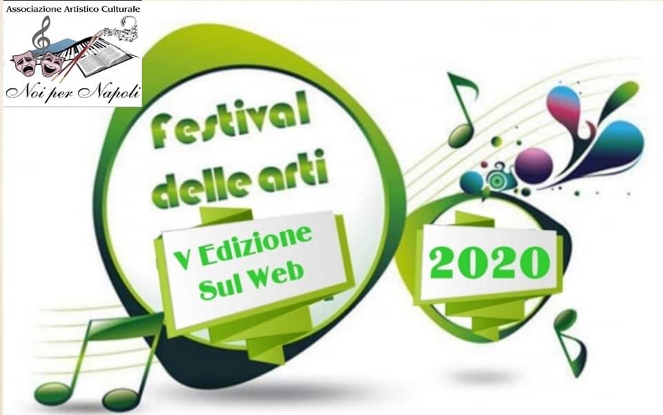 """Successo per il """"Festival delle Arti"""" partecipanti dal Giappone, Brasile, Francia, Polonia e Germania"""