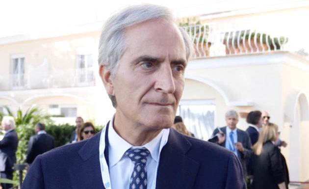 Garanzia Campania Bond, emessi il terzo e quarto solt per 30,7 milioni