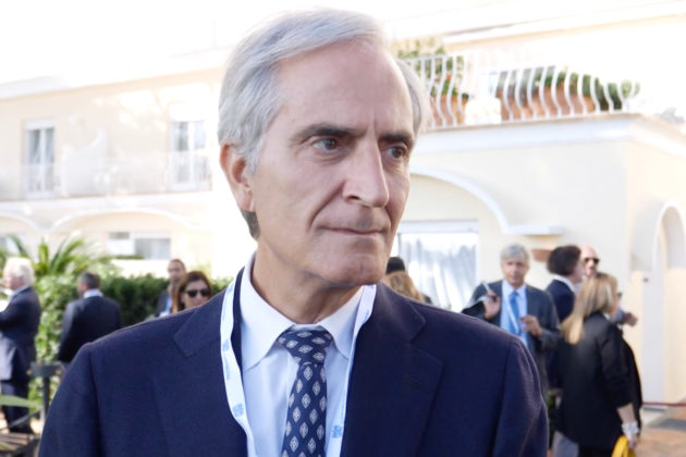 Garanzia Campania Bond: 21,5 milioni di euro da parte di 8 PMI campane