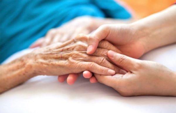 Bacoli, sanzionata struttura per anziani con ospiti in sovrannumero