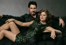 Beautiful, anticipazioni fino al 30 maggio: Bill e Katie decidono di sposarsi