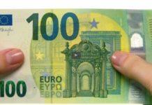 Bonus 100 euro in busta paga: a chi spetta e cosa c'è da sapere