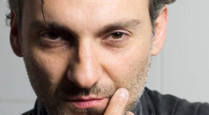 Over The Edge Carmine Natale: un contest gratuito per band e cantautori