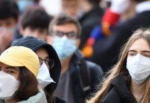 Coronavirus, niente sarà più come prima: come cambierà la vita