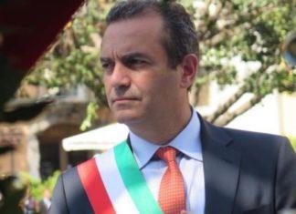 Emergenza Coronavirus: il sindaco di Napoli Luigi de Magistris ha parlato a Radio CRC delle iniziative solidali portate avanti dal Comune.