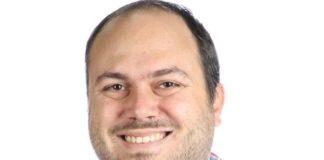 """Coronavirus, l'ematologo Claudio Cerchione: """"Per pazienti oncologici nemico numero uno resta il tumore"""""""